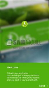 Samsung S Health Leak (2)
