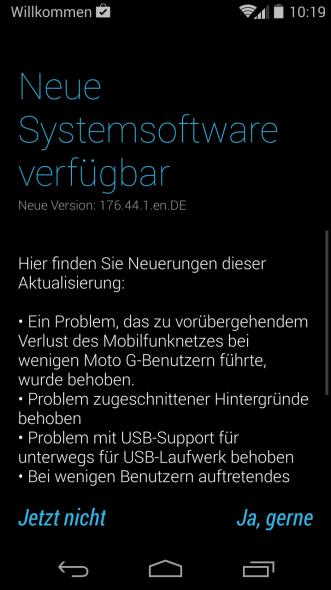 Screenshot_2014-02-21-10-19-39