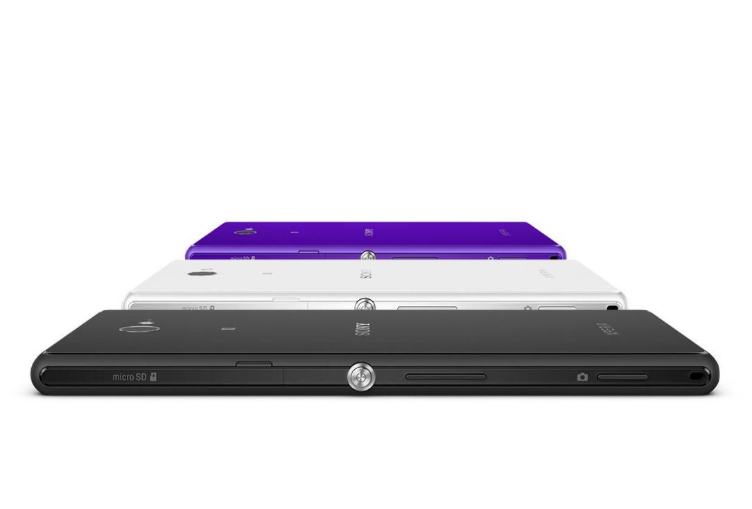 Sony Xperia M2 (10)