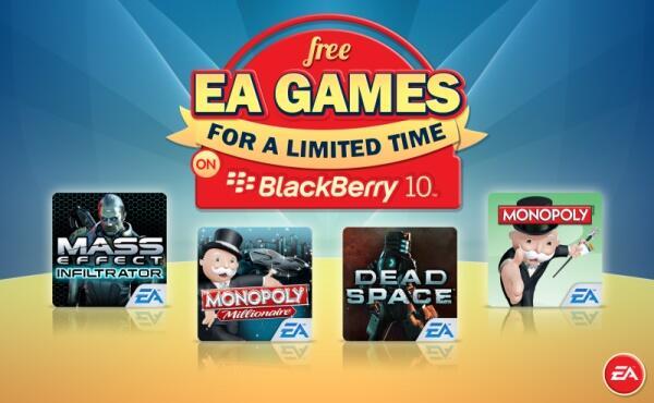 blackberry_sale 1