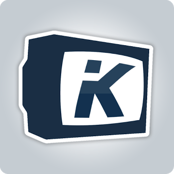 klack tv