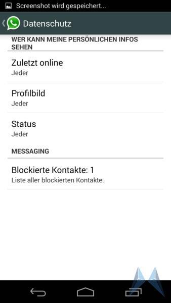 whatsapp datenschutz (2) 2