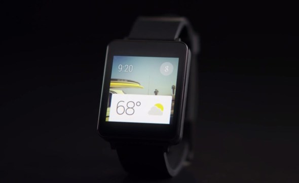 Android Wear (3)