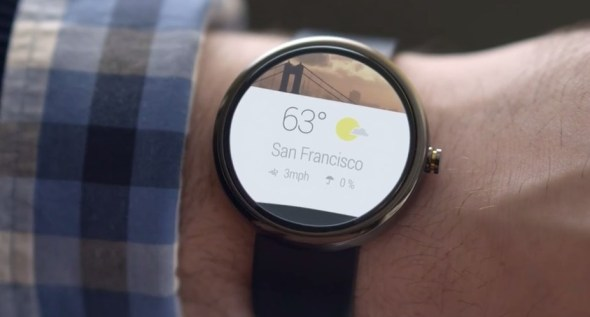 Android Wear (6)