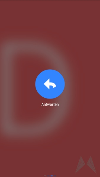Android Wear Preview-Launcher (10)
