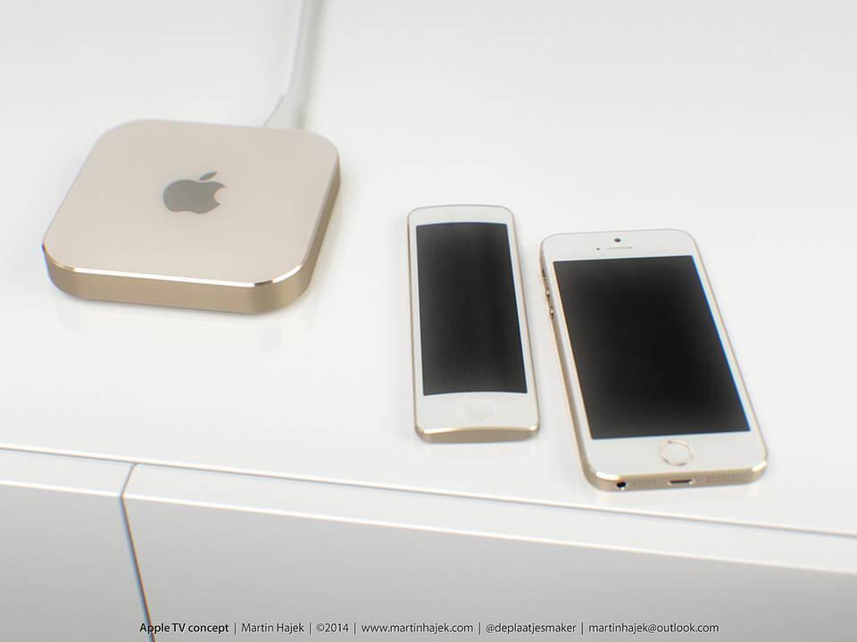 Apple TV 4 Konzept (5)