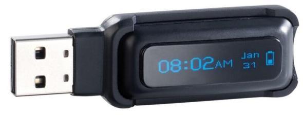 Bluetooth4 (2)