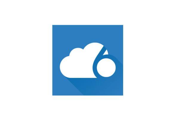 CloudSix Header