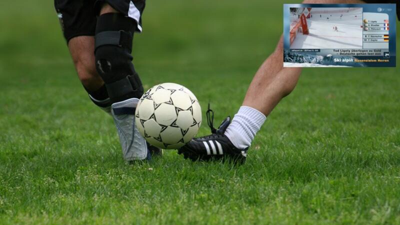 DE_bib_parallel_fussball 3