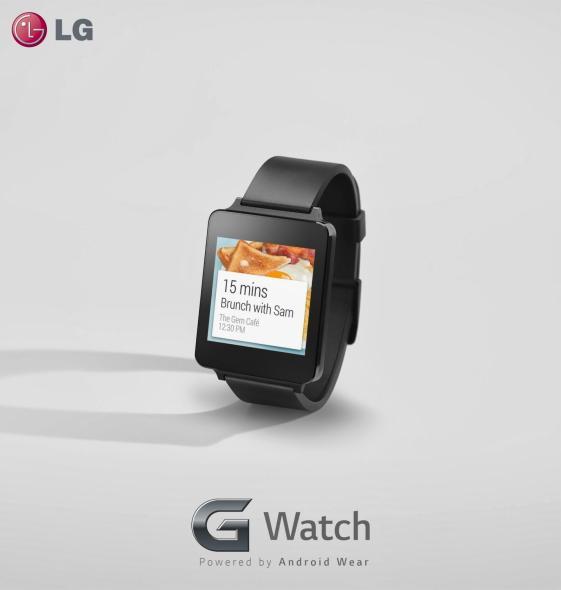 G_Watch_0319_02