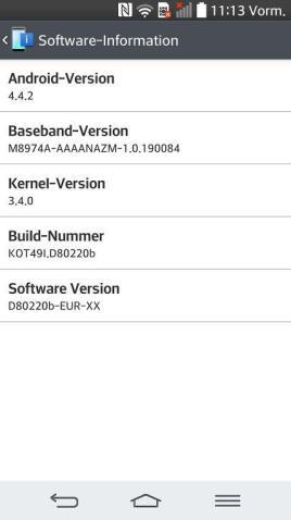 LG G2 KitKat V20b Screenshot_2014-03-14-09-41-56