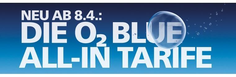 Logo-o2-Blue-All-in-761x350px