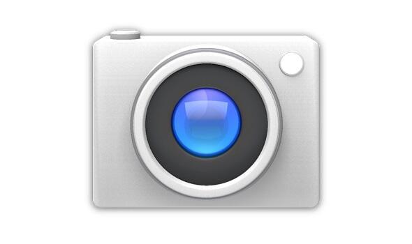 Motorola-Kamera