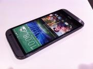 Nouveau-HTC-One-201-VS01 2