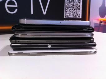 Nouveau-HTC-One-201-VS011 15