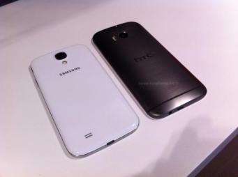 Nouveau-HTC-One-201-VS017 19
