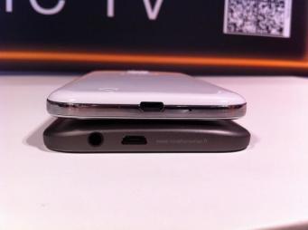 Nouveau-HTC-One-201-VS018 22