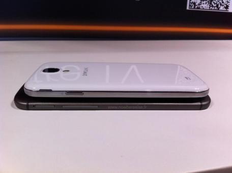 Nouveau-HTC-One-201-VS020 24