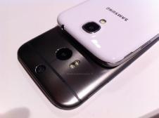 Nouveau-HTC-One-201-VS021 25