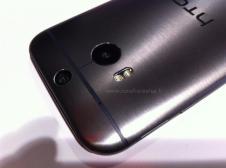 Nouveau-HTC-One-201-VS025 26