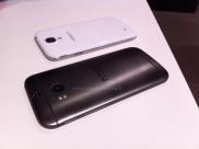 Nouveau-HTC-One-201-VS026 21