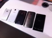 Nouveau-HTC-One-201-VS04 10