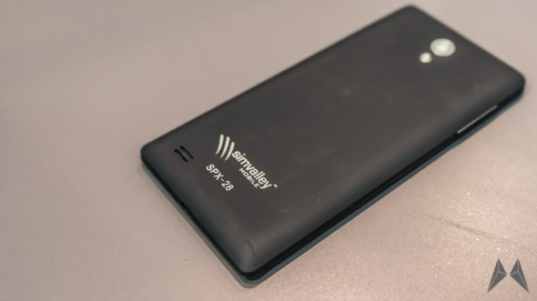 PX-3810 simvalley MOBILE Dual-SIM-Smartphone SPX-28 QuadCore (2)