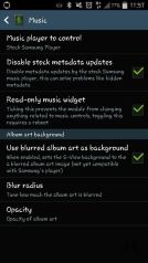 S View Mods for Note 3 Screenshots_2014-03-15-11-57-43