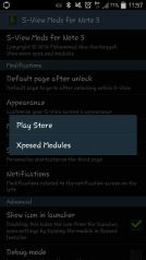 S View Mods for Note 3 Screenshots_2014-03-15-11-58-00