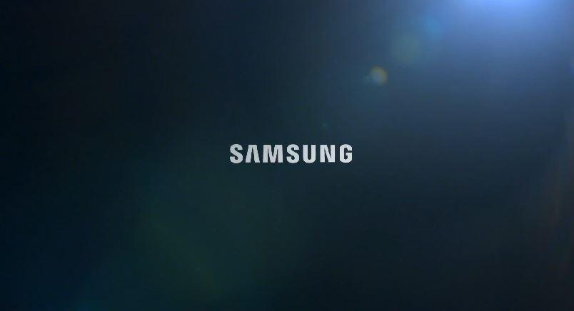 Prognose: Samsung mit sinkenden Absatzzahlen in 2016