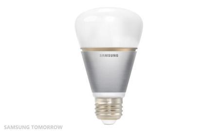 Samsung Smart LED (1)