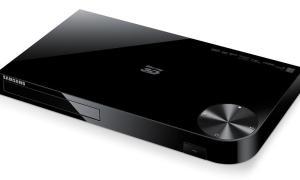 Samsung_BD-F6500