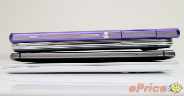 Smartphone Vergleich Spring 2014 (4)
