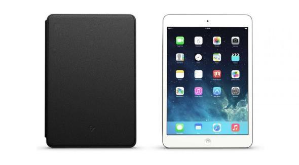 SurfacePad iPad mini