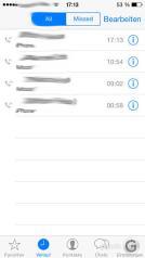 WhatsApp VoIP 03