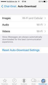 WhatsApp VoIP 06