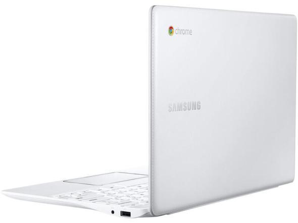 chromebook2-11_012_back-open_classic-white-hr