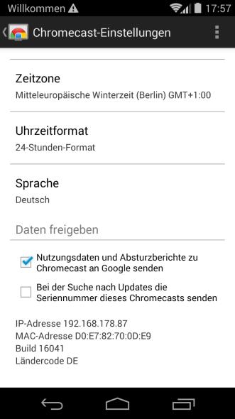 chromecast 12 13 wifi update (1)