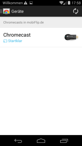 chromecast 12 13 wifi update (2)