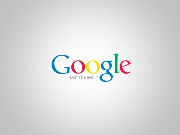 google___don__t_be_evil__wallpaper_by_dakirby309_d4idust