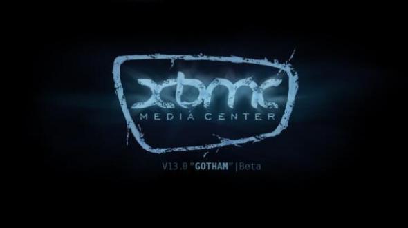 gotham_xbmc