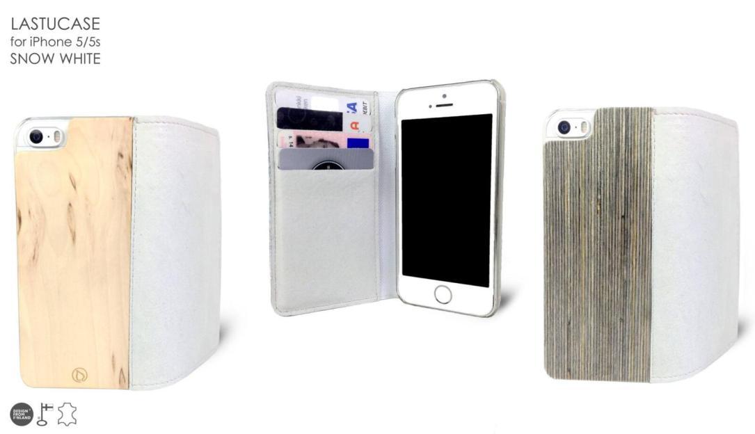holz skins gadgets (5)