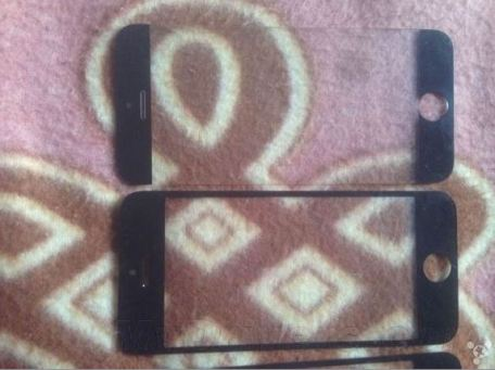 iPhone 6 Front (1)