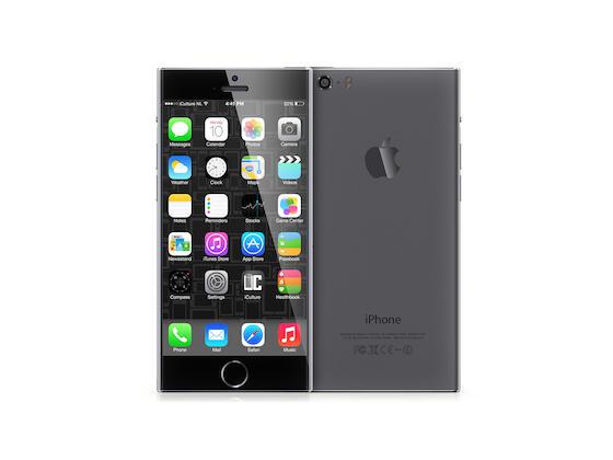 iPhone-6-concept-iCulture-grijs-promo