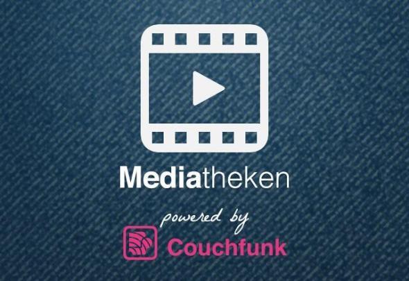 mediatheken_fb_640x440 1