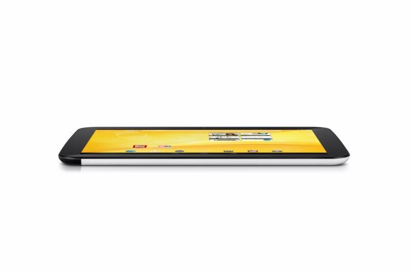 volks-tablet_v2_lying-side 8