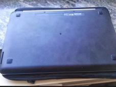 ASUS Chromebook C200 03