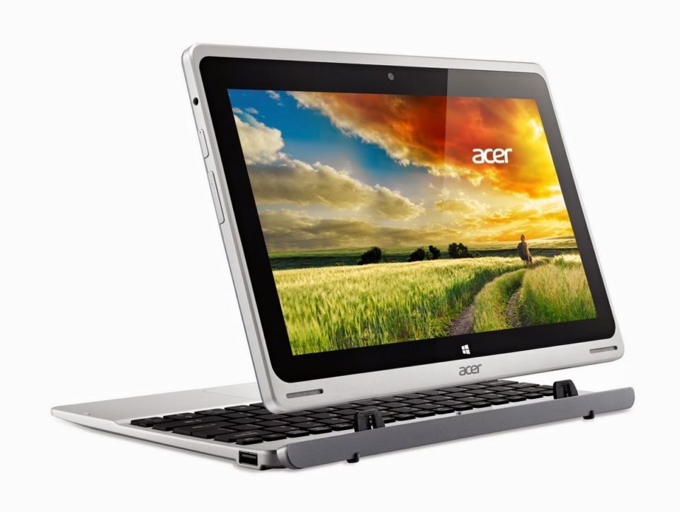 Acer Aspire Switch 10 (7) 7