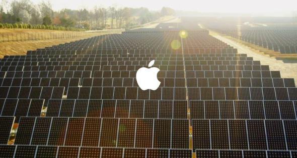 Apple Better Header
