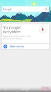 Google Now 01